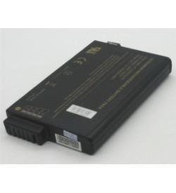 Getac BP-LC2600/32-01P1, 338911120039 11.1V 5200mAh original batteries