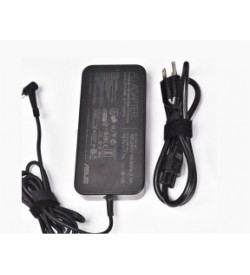 Asus A17-150P1A 19.5V 7.7A original adapters
