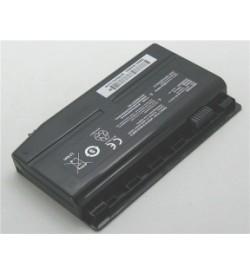 Machenike , GE5SN-00-01-3S2P-1 10.8V 4400mAh original batteries