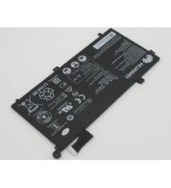 Huawei HB46K497ECW 11.4V 3700mAh original batteries