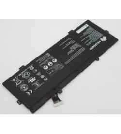 Huawei HB4593R1ECW 7.6VV 7410mAh original batteries