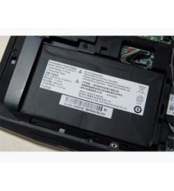 Machenike GI5CN-00-13-3S1P-0 11.4V 4100mAh original batteries