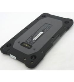 Getac BP1S1P4240L-2ND 3.8V 4240mAh original batteries