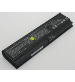 Shinelon NB50BAT-6 10.8V 4300mAh original batteries