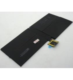 Microsoft G3HTA038H, DYNM02 7.57V 5825mAh original batteries