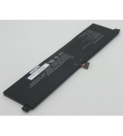 Xiaomi R13B02W, R13B01W 7.6V 5107mAh replacement batteries