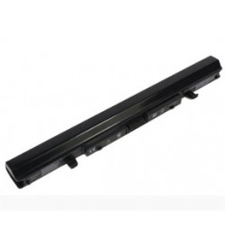 Medion A41-E15 14.52V 2600mAh original batteries