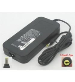 Acer ADP-120RH D, A11-120P1A 19V 6.32A original adapters