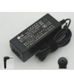Lg 19040G, EAY63128803 19V 2.1A original adapters