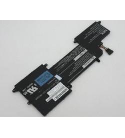 Nec PC-VP-BP115 15.2V 1830mAh original batteries