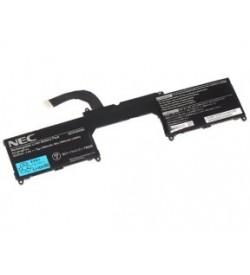 Nec PC-VP-BP114, 2ICP3/53/94 7.6V 1900mAh original batteries