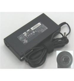 Machenike ADP-120MH D 19.5V 6.15A original adapters