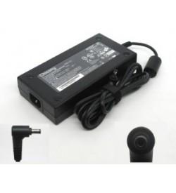 Hasee A11-200P1A, A200A007L 19V 10.5A original adapters
