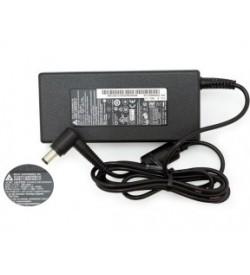 Msi ADP-135KB T, A16-135P1B 19.5V 6.92A original adapters