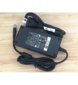 Dell FA180PM111, 0DW5G3 19.5V 9.23A original adapters