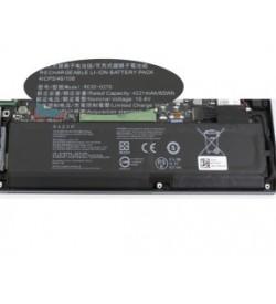 Razer RC30-0270 15.4V 4221mAh original batteries