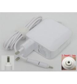 Samsung BA44-00340A, PSCV650105A 19V 3.42A original adapters