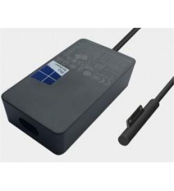 Microsoft 1798 15v,5V 6.33A,1.5A original adapters