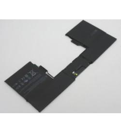 Microsoft G3HTA001H 7.57V 8030mAh original batteries