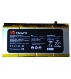 Huawei HB25B7N4EBC, HZ-W19 7.6V 4430mAh original batteries