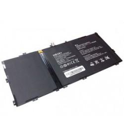 Huawei HB3S1 3.7V 6600mAh original batteries