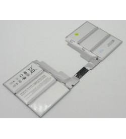 Microsoft G3HTA050H 11.36V 5218mAh original batteries