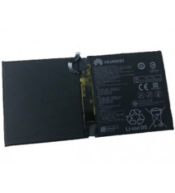 Huawei HB299418ECW 3.82V 7500mAh original batteries