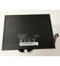 Huawei TL10-1S8400-S4L8, 1ICP4/58/145-2 3.8V 8400mAh original batteries