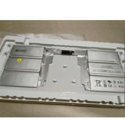 Microsoft G3HTA049H 11.3V 5042mAh original batteries