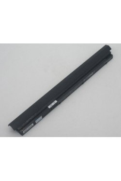 Clevo 6-87-W97KS-42L1, 6-87-W95KS-49F 15.12V 2850mAh original batteries