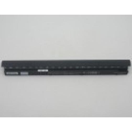 Laptop-Akku W950BAT-4 6-87-W97KS-42L1 f/ür CLEVO W970TUQ W950LU W950TU W955TU W950AU 15,12 V 44W