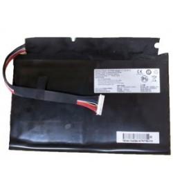 Tongfang 7.4V 4800mAh original batteries