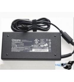 Hasee A14-150P1A, A11-150P1A 19.5V 7.7A original adapters