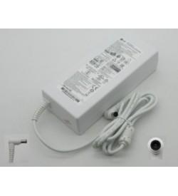 Lg 34UM94, 34UC97C 19V 7.37A original adapters