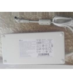 Lg DA-180C19, EAY64449302 19V 9.48A original adapters
