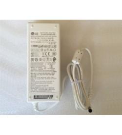 Lg EAY63032203 19V 5.79A original adapters