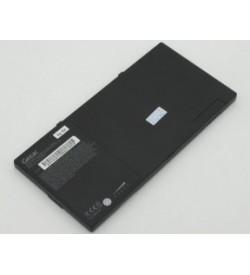 Getac BP3S1P2290 A, BP3S1P2290 11.4V 2290mAh original batteries