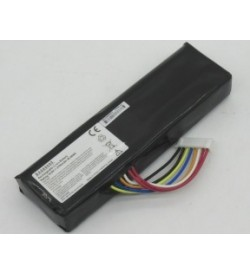 Getac BA860000, BP-K75C-41/2700-S 14.8V 2700mAh original batteries