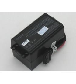 Getac BP2S2P2050S, 441868800001 7.2V 4100mAh original batteries