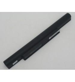 Haier 89020PQ00-H5D-G, HAIER F280 14.8V 2500mAh original batteries