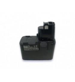 Bosch 2607335055, BAT011 12V 1500mAh replacement batteries