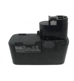 Bosch 2 607 335 055, 2 607 335 071 12V 3000mAh replacement batteries