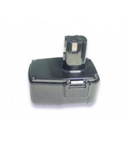 Craftsman 11064, 11095 13.2V 1700mAh replacement batteries