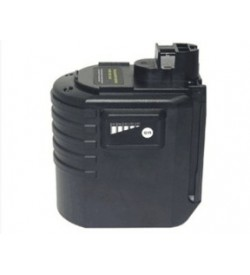 Bosch BAT019, BAT021 24V 3000mAh replacement batteries