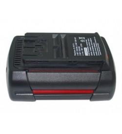 Bosch BAT836, 2 607 336 004 36V 3000mAh replacement batteries