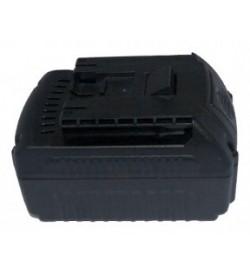 Bosch BAT609, BAT618 18V 2800mAh original batteries