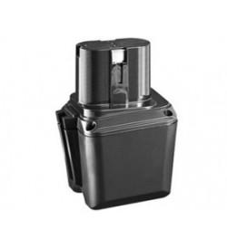 Bosch 2607335158, b-8220 12V 3000mAh replacement batteries