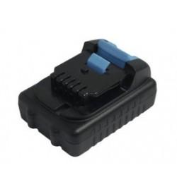 Dewalt DCB120, DCB121 12V 1500mAh replacement batteries