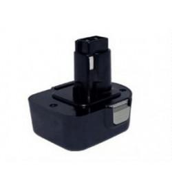 Black & decker PS130A, A-9252 12V 3000mAh replacement batteries