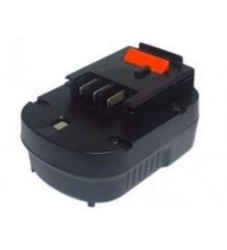 Firestorm FSB12, FS120B 12V 3000mAh replacement batteries